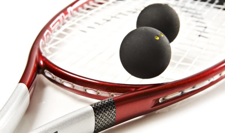 http://lloydssquashclub.com/wp-content/uploads/2011/07/squash-ball-racquet1.jpg